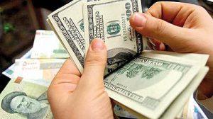 حضرتی: تا زمانی که ارز نیما کاهش نیافته نباید توقع کاهش قیمت کالاها را داشت