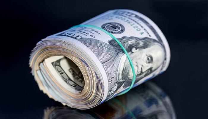 اثر کرونا بر بازار ارز