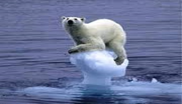 دهه میلادی 2010 گرمترین دهه ثبت شده در روی زمین